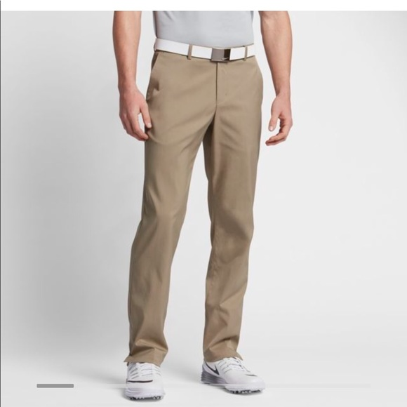Vendita anticipata Una notte quando  Nike Pants | Mens Nike Dri Fit Golf Pants | Poshmark